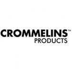 Crommelins Products