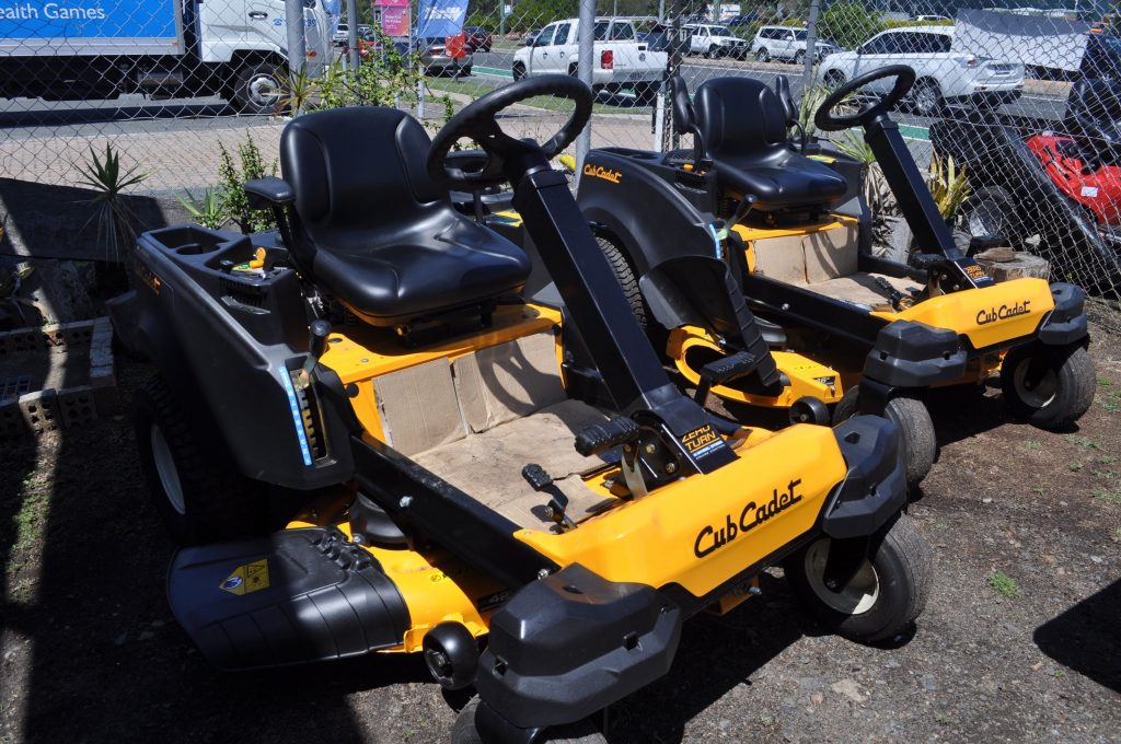 Cub-Cadet-Zero-Turn-Ride-on-Mower-1024x680