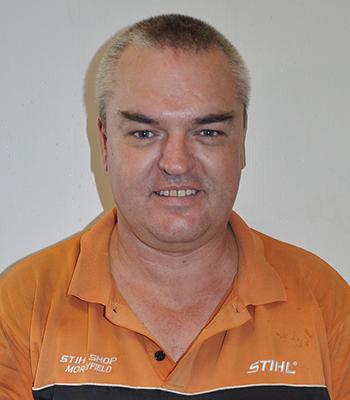 Josh Dunn Manager