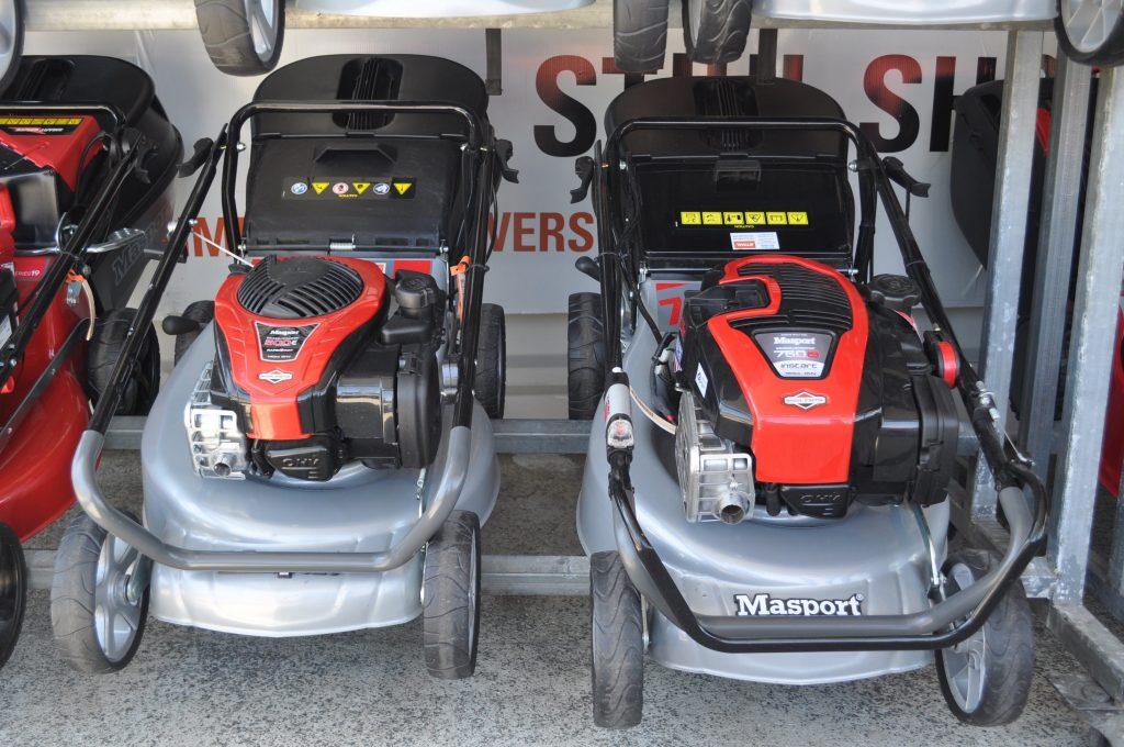 Masport-Lawn-Mower-1024x680