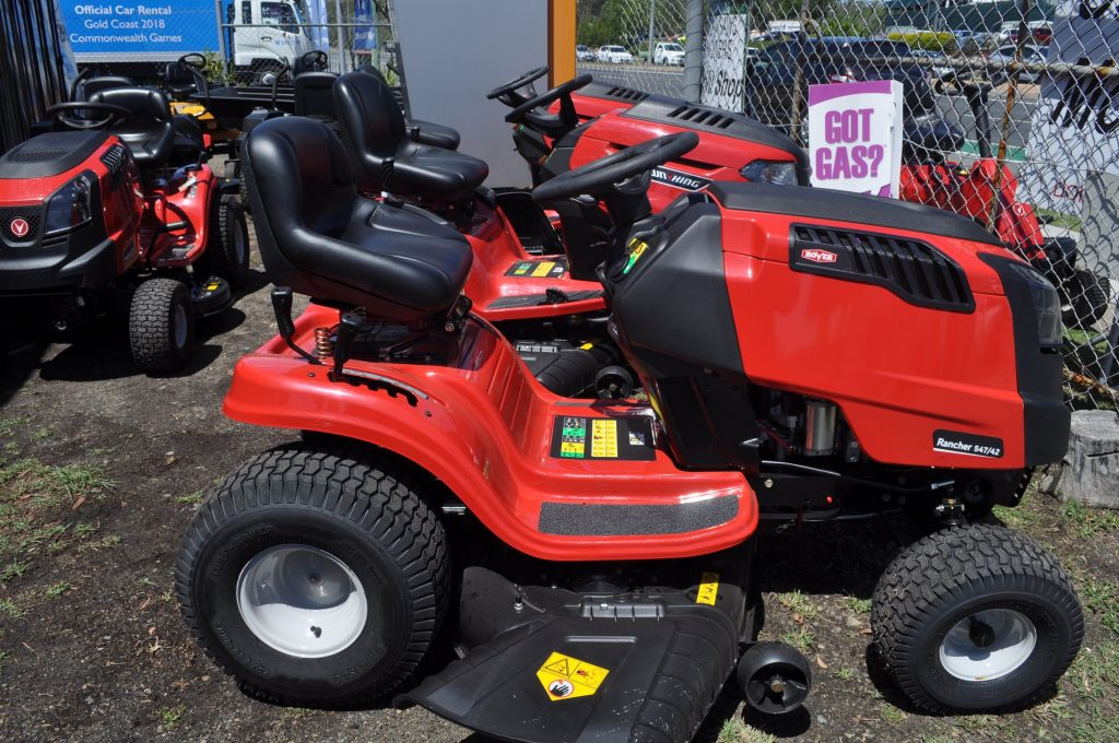 Rover-Ride-on-Mower-1024x680