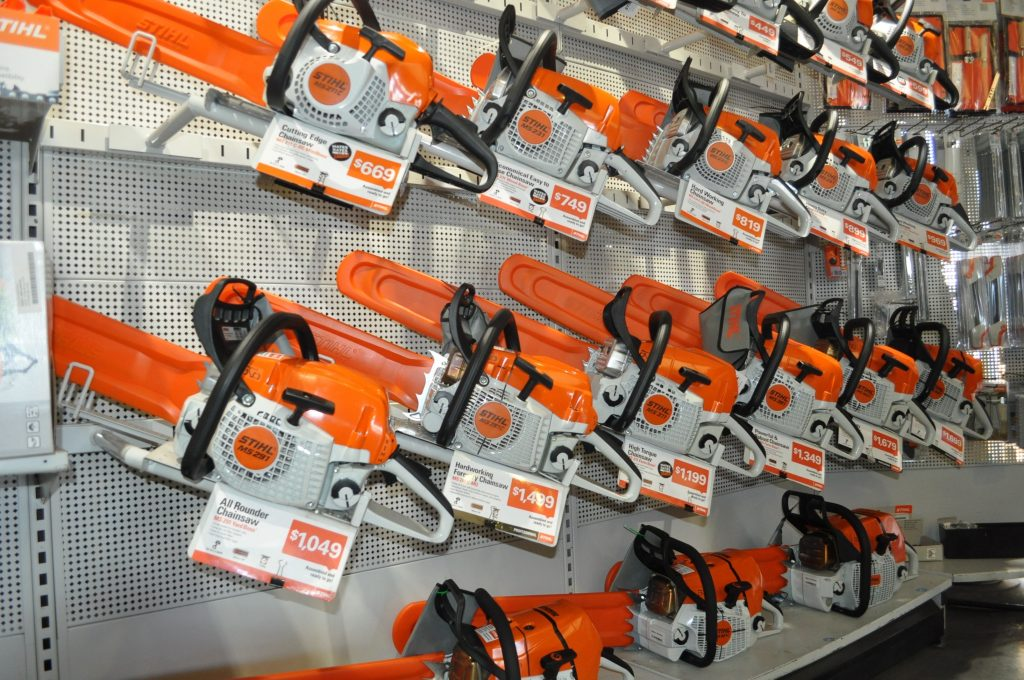Stihl-Chainsaw-1024x680