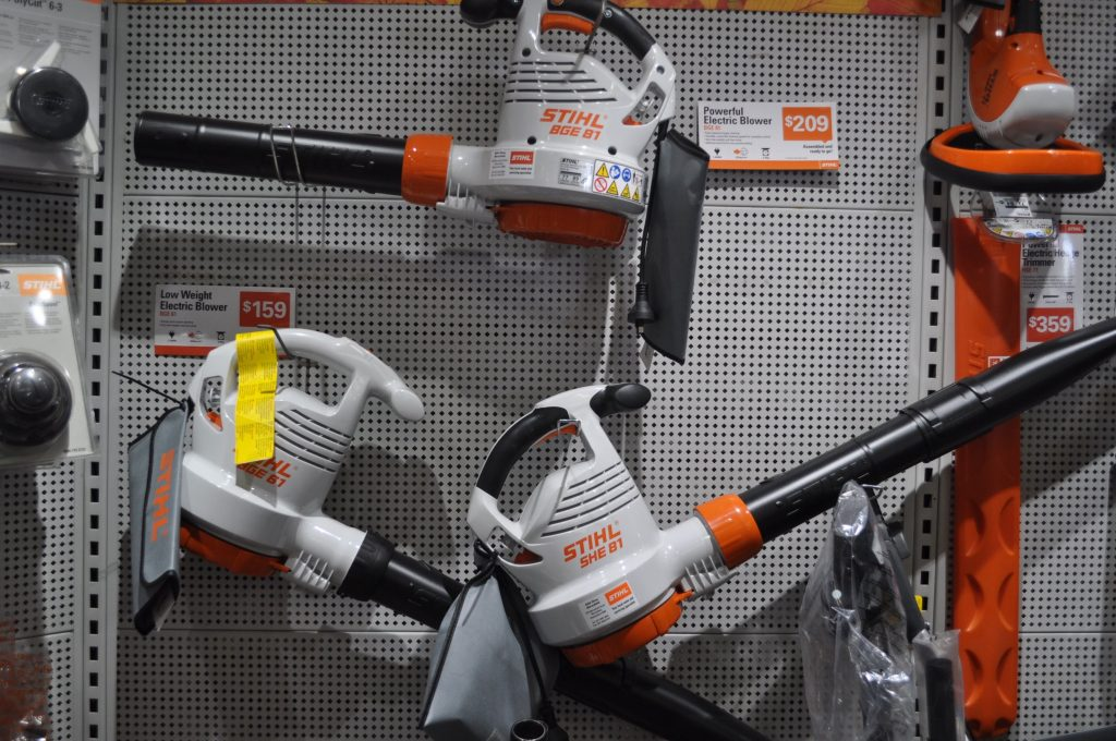 Stihl-Electric-Blowers-1024x680