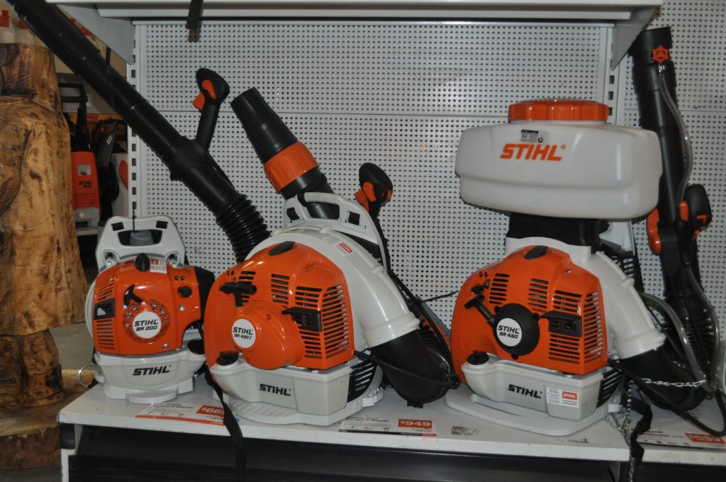 Stihl-Electric-Start-Backpack-Blower-1024x680