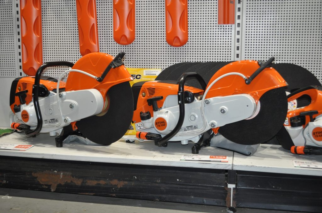 Stihl-Heavy-Duty-Cutquik-Saw-1024x680