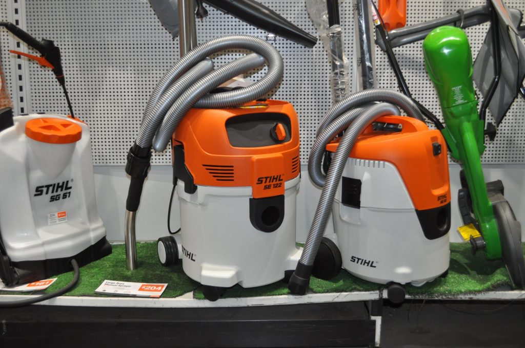 Stihl-Large-Manual-Sprayer-1024x680